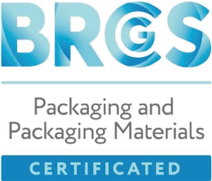 packaging and packaging materials certification