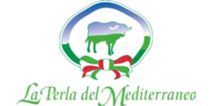 la perla del mediterraneo