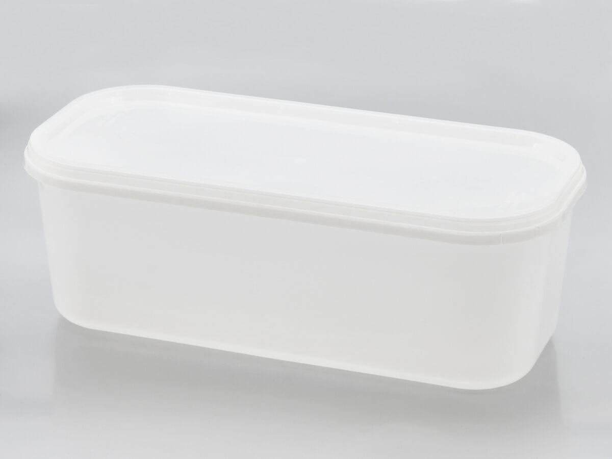 vaschetta 4,75 litri