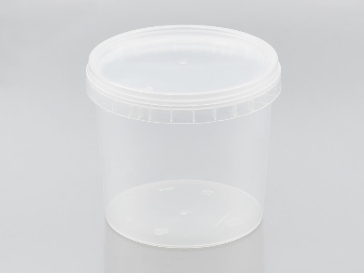 barattolo 1,5 litri