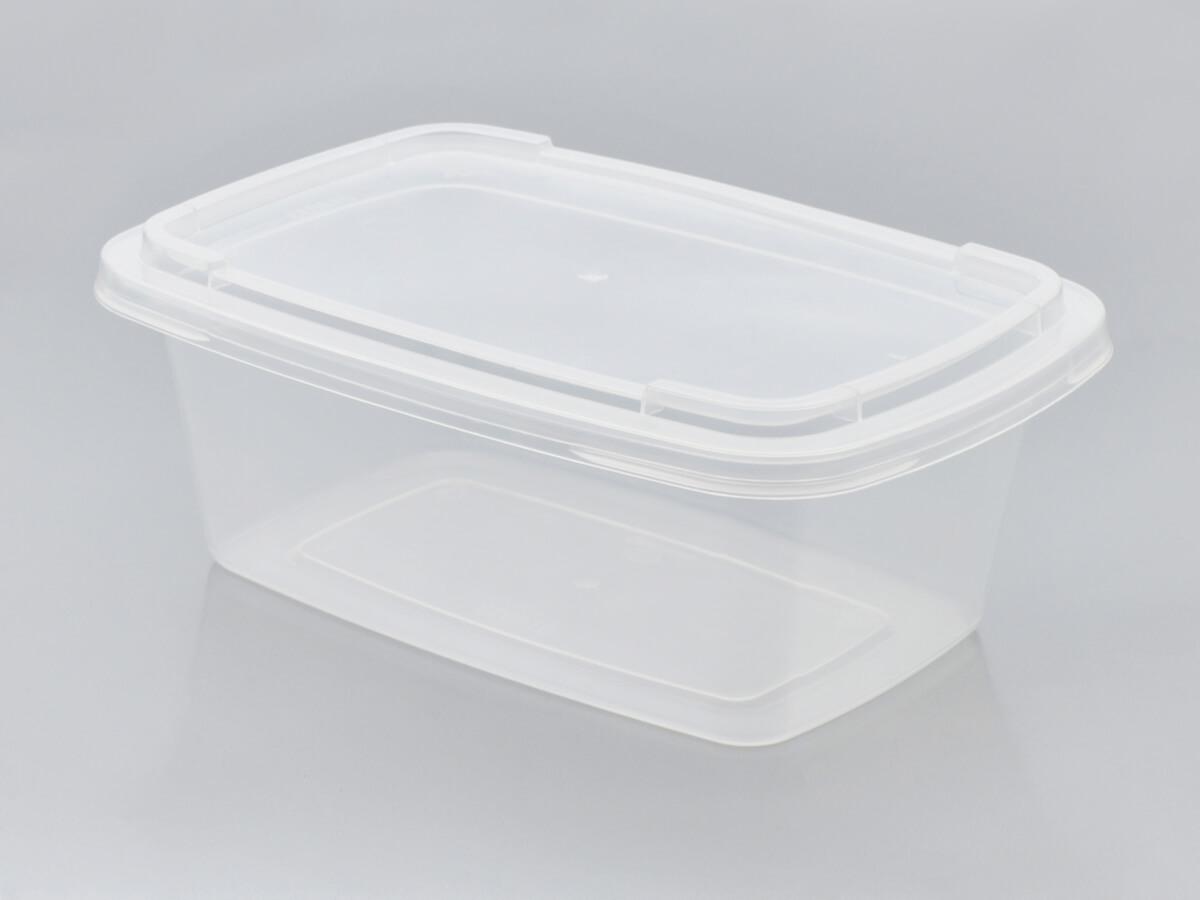 vaschetta 0,5 litri 2