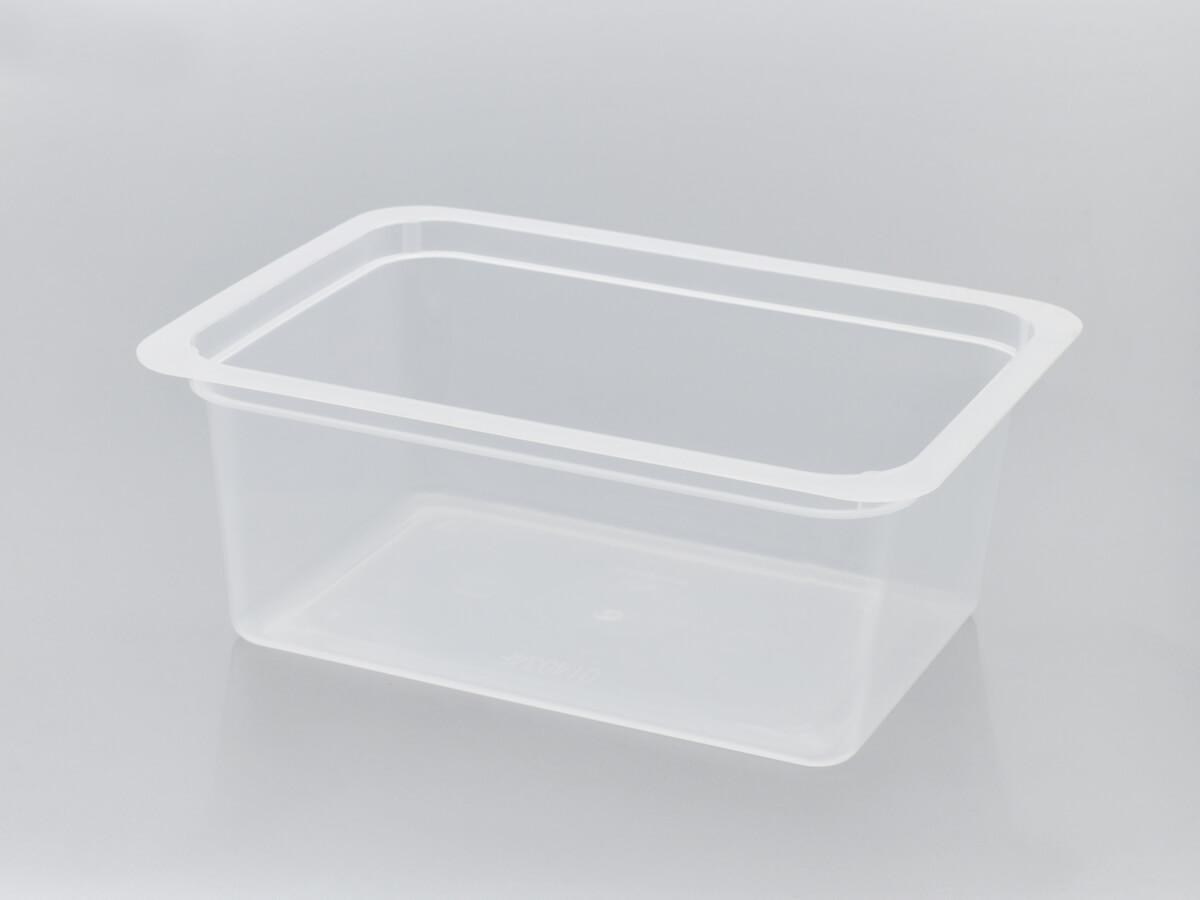 fondo vaschetta 0,5 litri