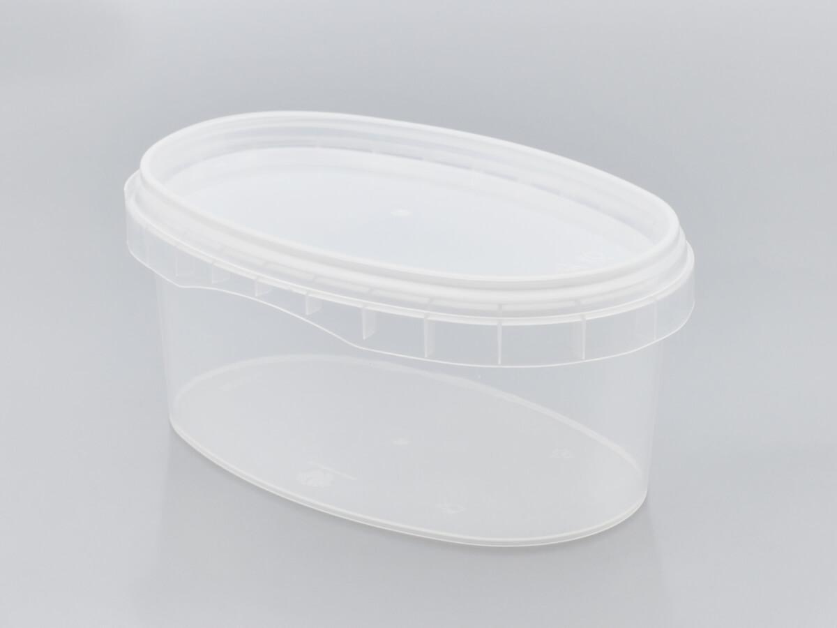 vaschetta 0,4 litri 2