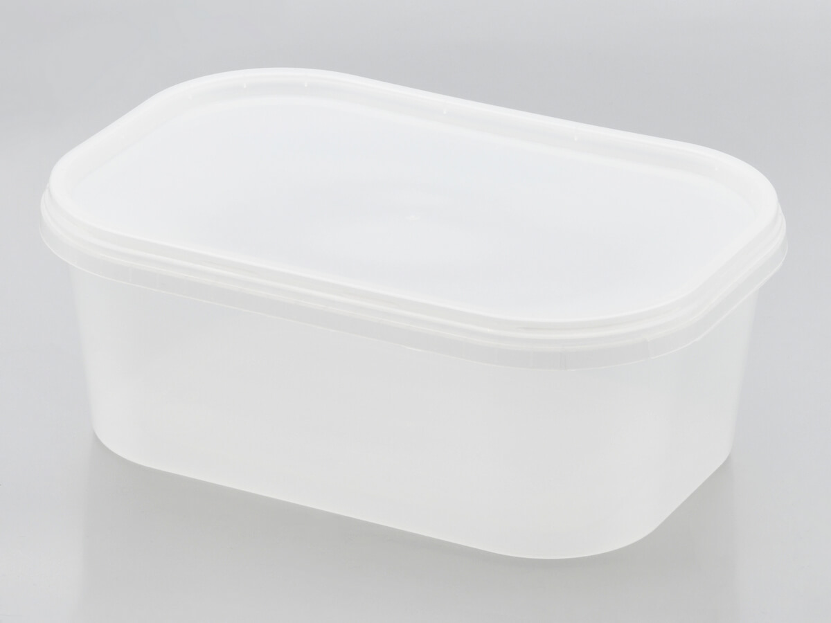 container 2 liters 2