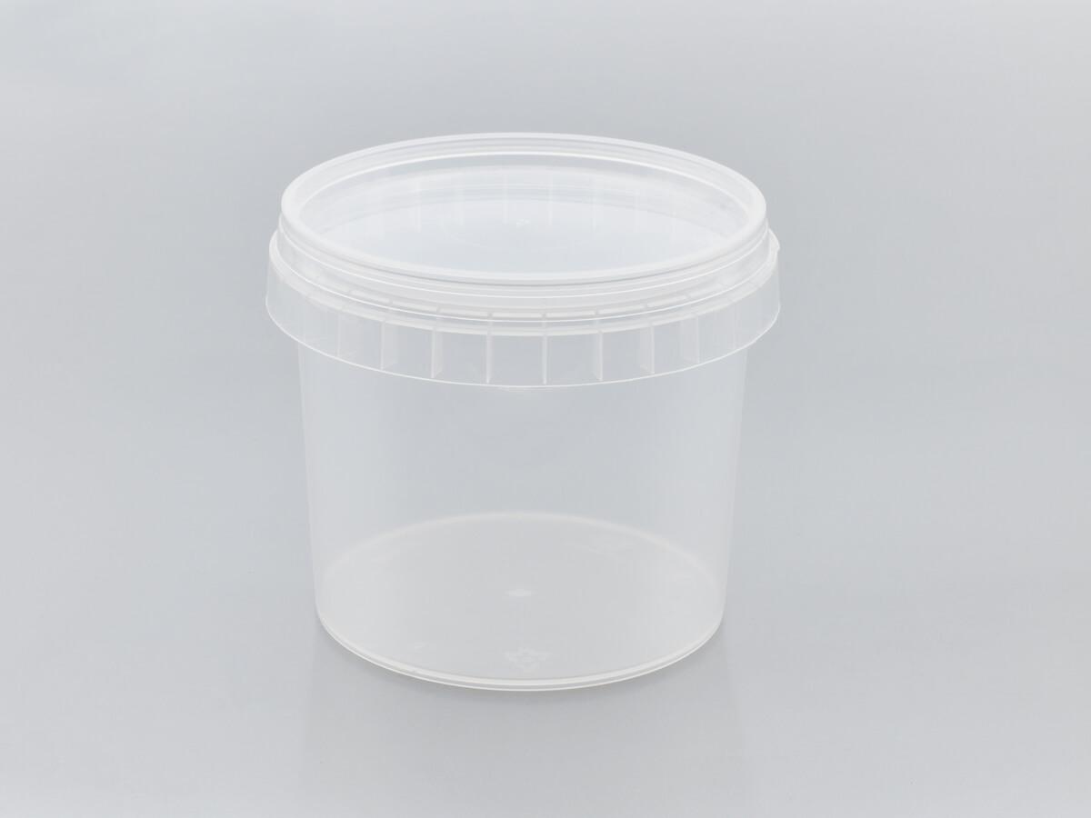 barattolo 0,37 litri