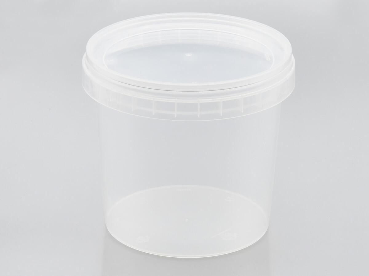 barattolo 0,9 litri 2