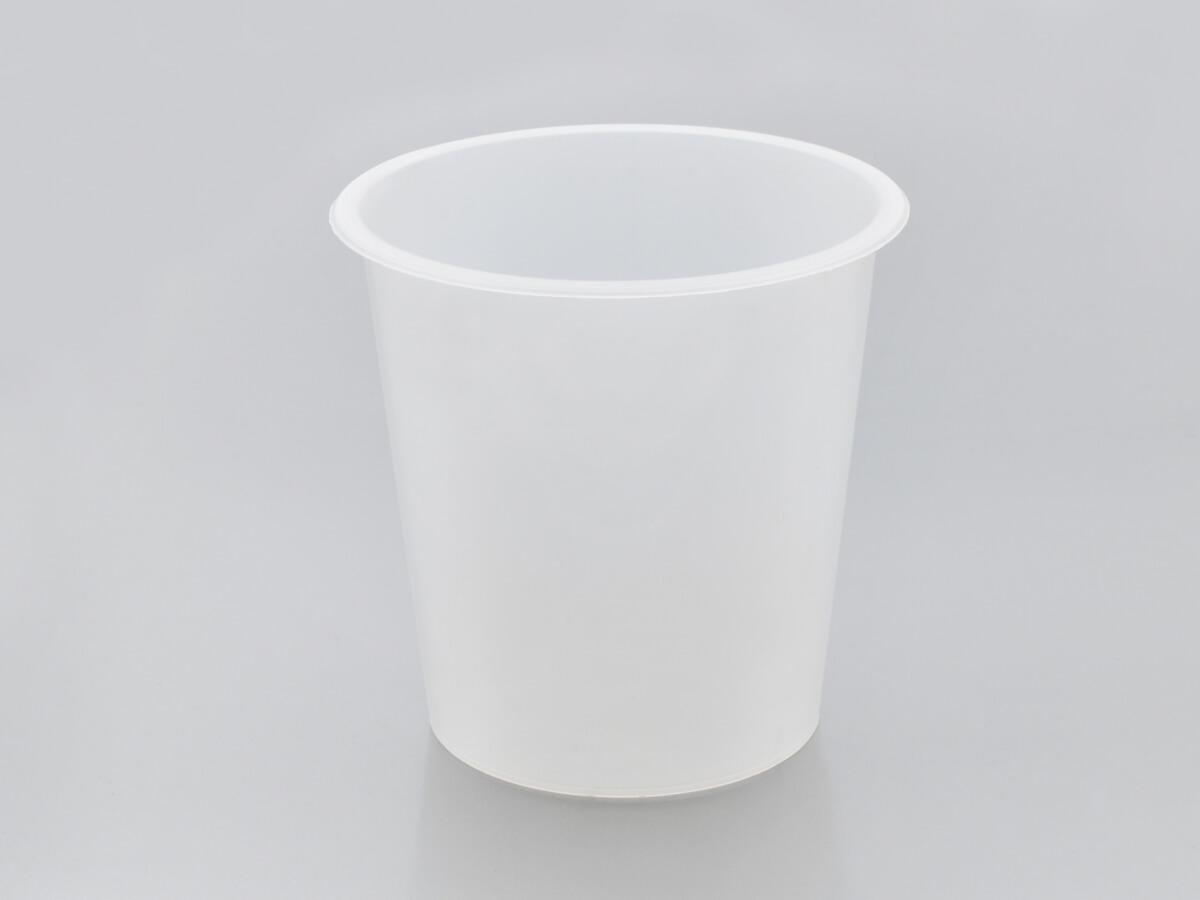 fondo bicchiere 0,4 litri