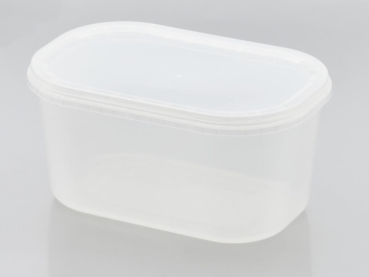 vaschetta 1,5 litri