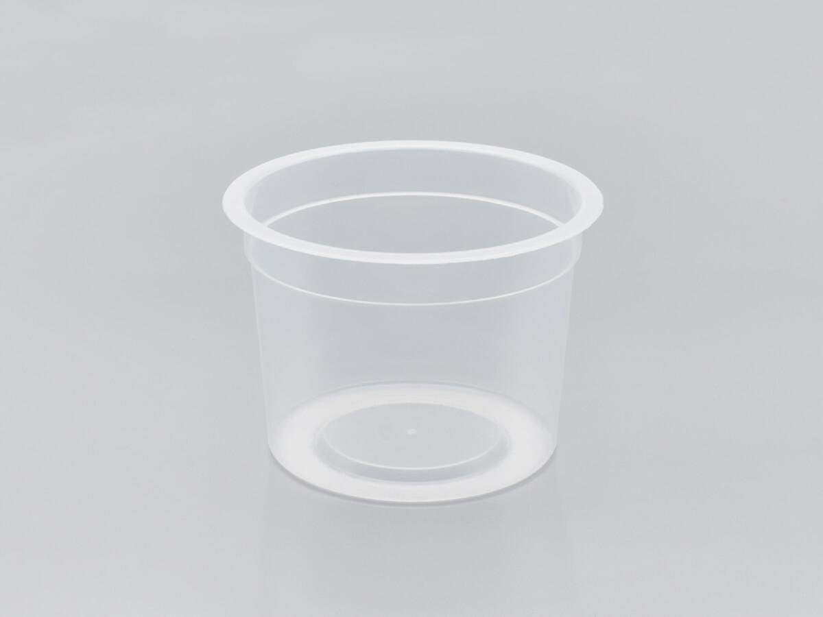fondo bicchiere 0,32 litri